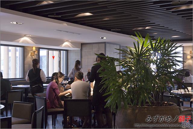 悅品中餐廳_13.jpg