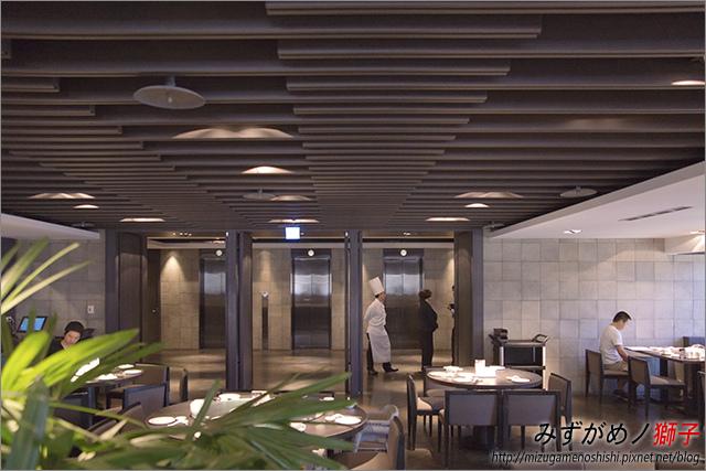 悅品中餐廳_14.jpg