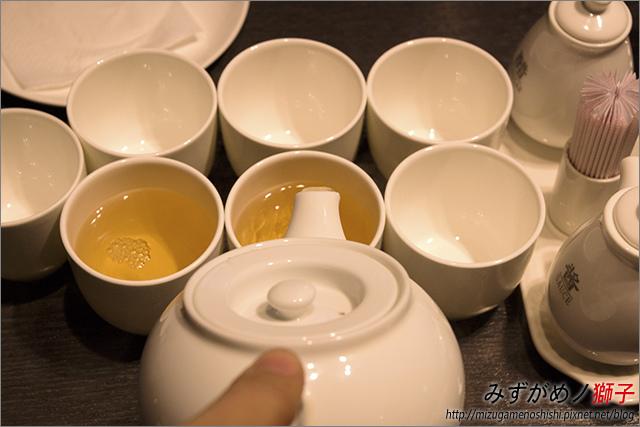 悅品中餐廳_16.jpg