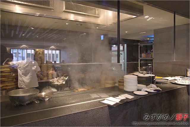 悅品中餐廳_15.jpg