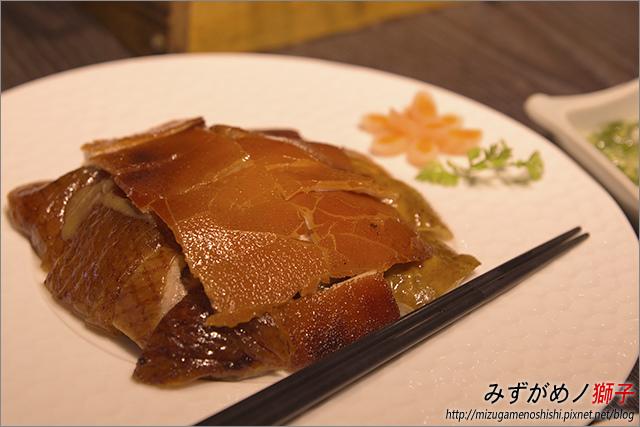 悅品中餐廳_18.jpg