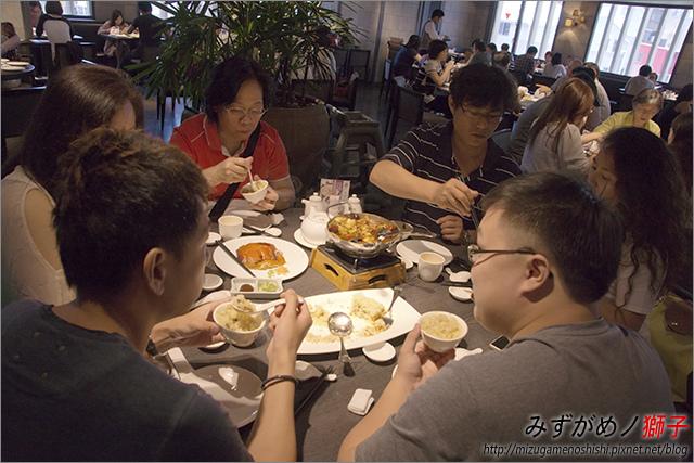 悅品中餐廳_20.jpg
