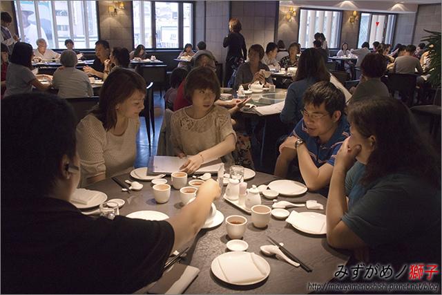 悅品中餐廳_21.jpg