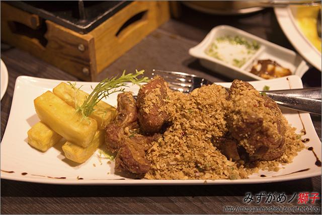 悅品中餐廳_29.jpg