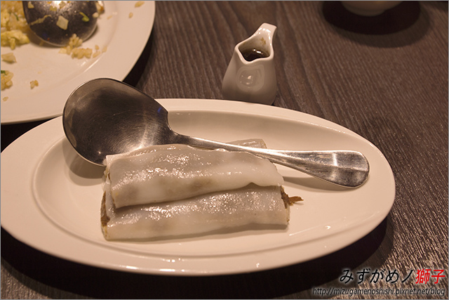 悅品中餐廳_33.jpg