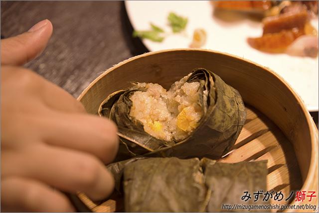 悅品中餐廳_36.jpg