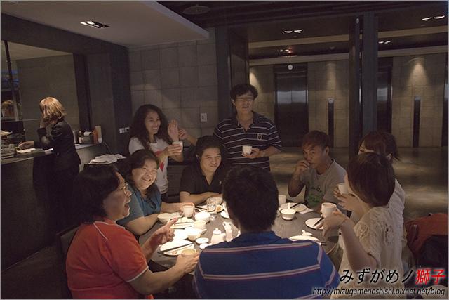 悅品中餐廳_37.jpg