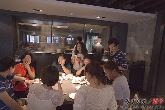 悅品中餐廳_38.jpg