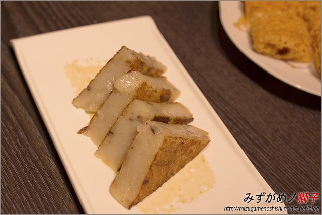 悅品中餐廳_40.jpg