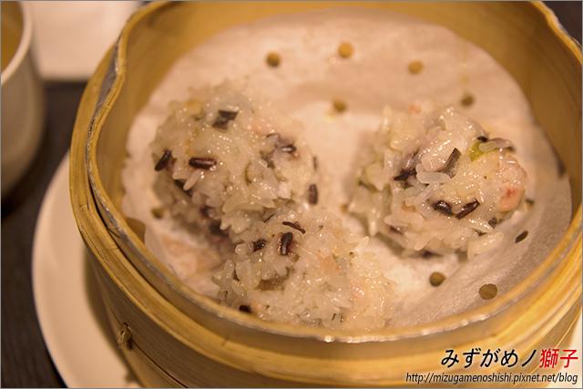 悅品中餐廳_43.jpg