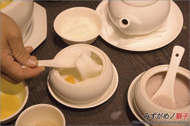 悅品中餐廳_49.jpg