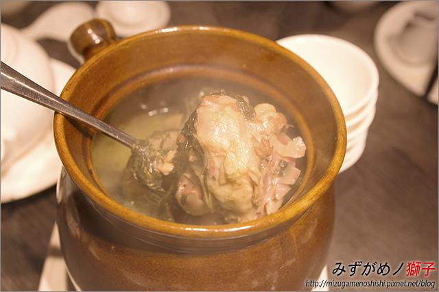 悅品中餐廳_50.jpg
