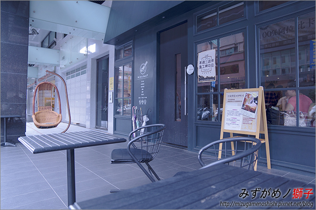 多一點咖啡館_03.jpg