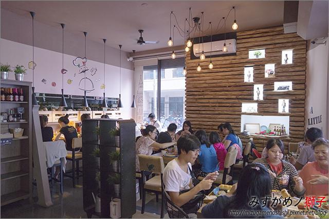 多一點咖啡館_05.jpg