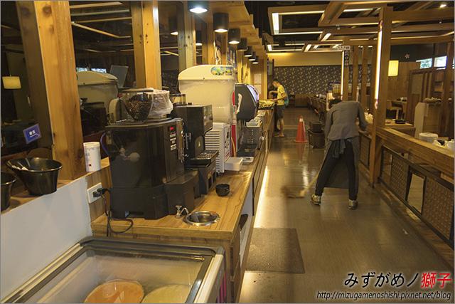 二鍋_5.jpg