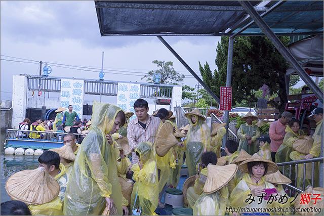 臺南綠色隧道_6.jpg