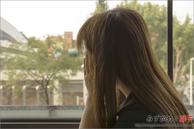 長鼻子_13