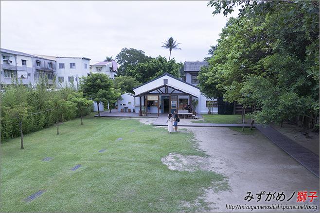 台南安平樹屋_22.jpg