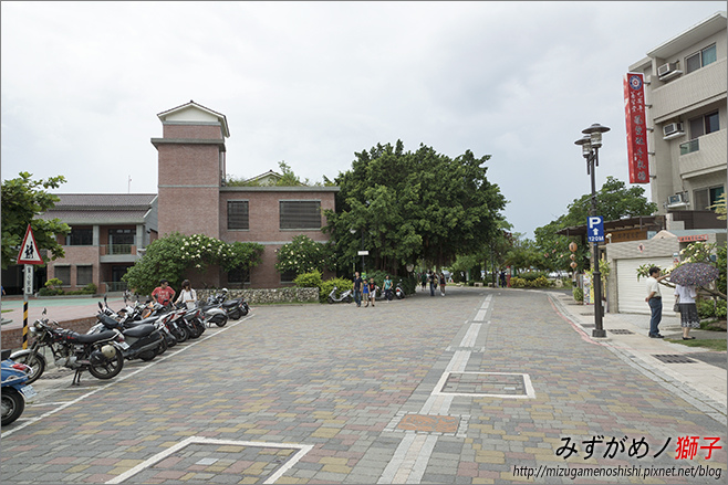 台南安平樹屋_32.jpg