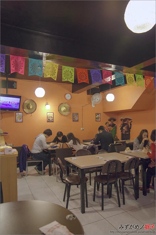 Casa Quesadilla_4