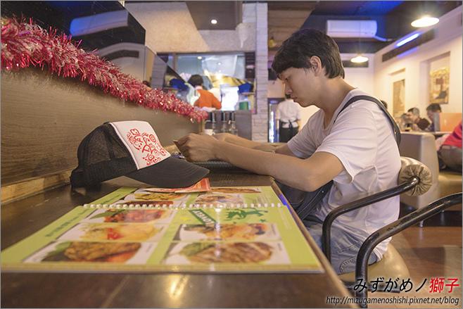 Lovely 童話_5.jpg