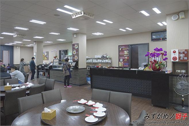 劉家_16.jpg