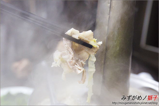 劉家_27.jpg