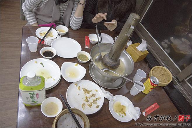 劉家_35.jpg