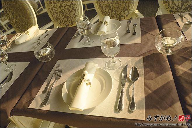 圓頂西餐廳_5.jpg