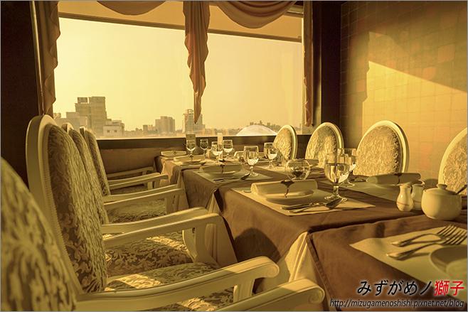 圓頂西餐廳_4.jpg