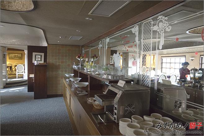 圓頂西餐廳_9.jpg