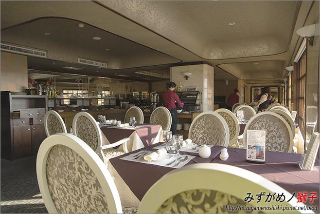 圓頂西餐廳_7.jpg