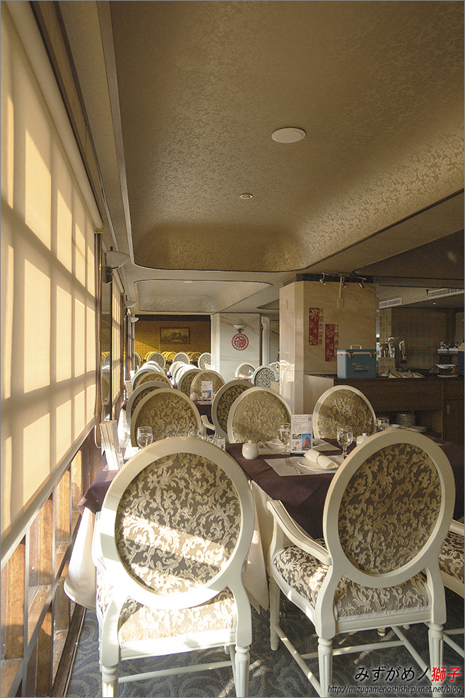 圓頂西餐廳_10.jpg