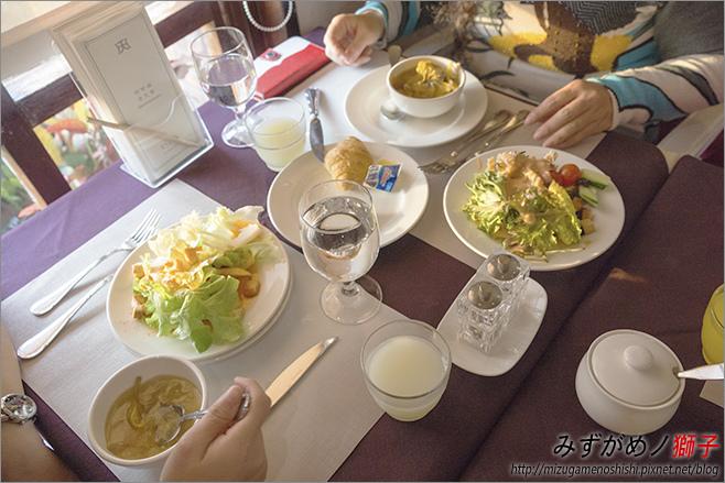 圓頂西餐廳_13.jpg