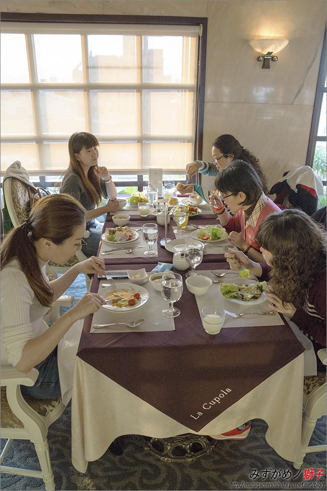 圓頂西餐廳_14.jpg