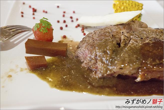圓頂西餐廳_17.jpg