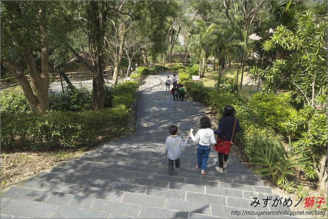 台灣原住民族文化園區_16.jpg