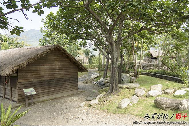 台灣原住民族文化園區_19.jpg