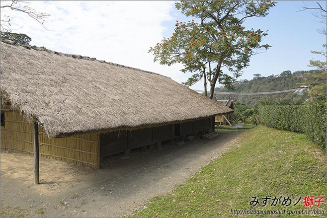 台灣原住民族文化園區_22.jpg