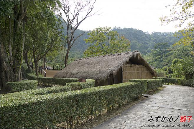 台灣原住民族文化園區_21.jpg