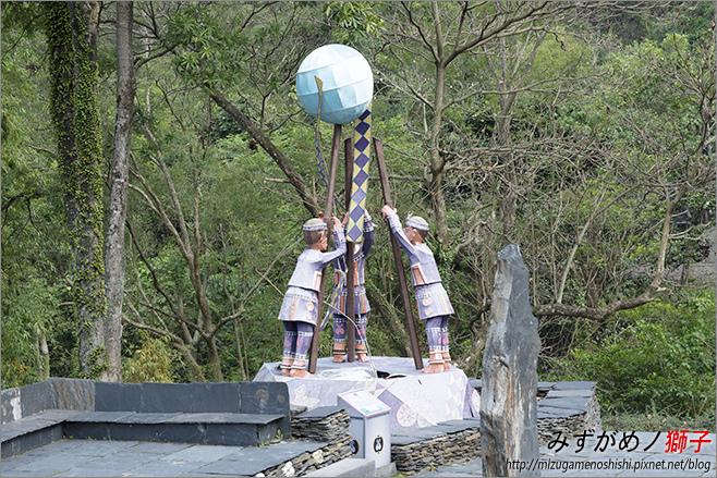 台灣原住民族文化園區_29.jpg