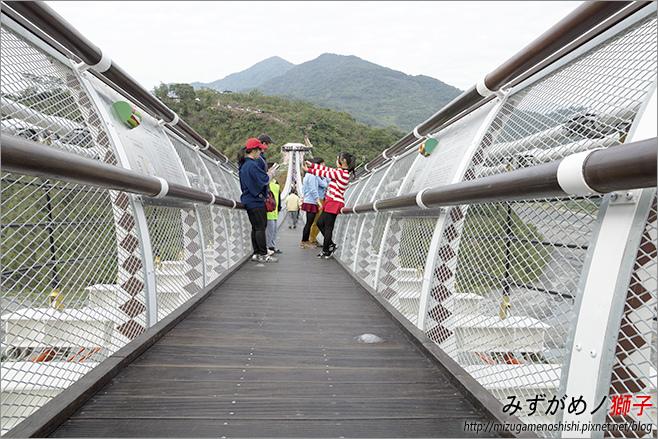 屏東琉璃吊橋_10.jpg