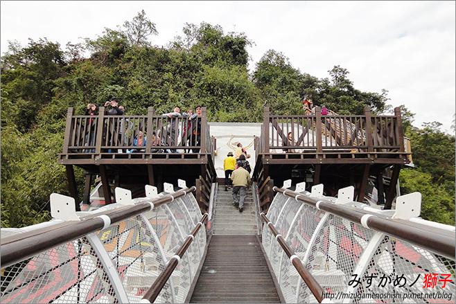 屏東琉璃吊橋_15.jpg