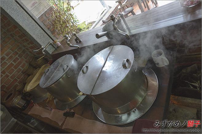 大路關老麵店_11.jpg