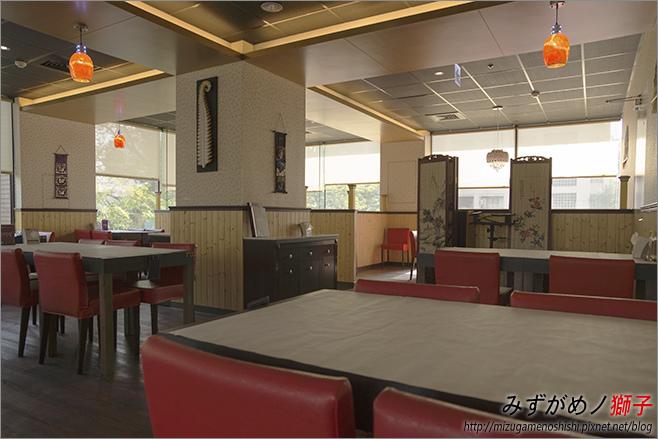 桂河泰式料理_4.jpg