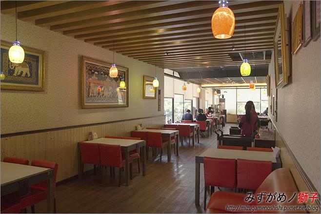 桂河泰式料理_3.jpg