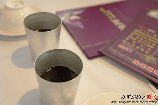 桂河泰式料理_6.jpg