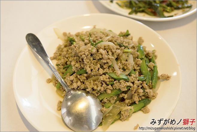 桂河泰式料理_9.jpg