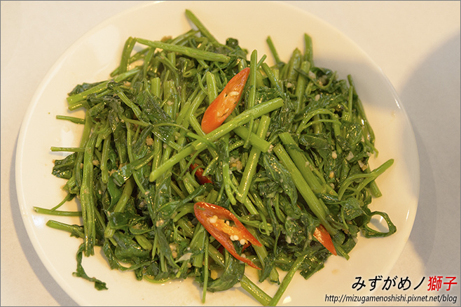 桂河泰式料理_7.jpg