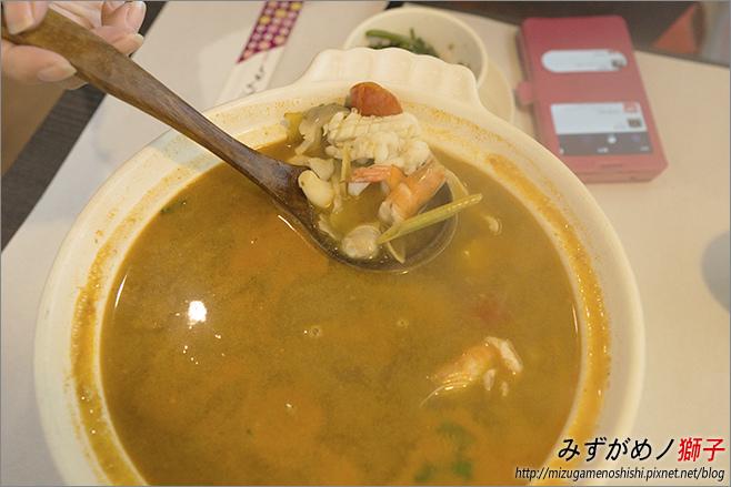 桂河泰式料理_10.jpg